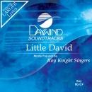 Little David image
