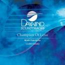 Champion of Love image