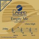 Empty Me image