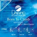 Born To Climb image