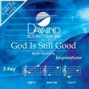 God Is Still Good image