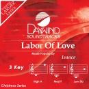Labor of Love image