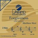 Forgiveness image