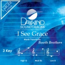 I See Grace