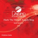 Hark, The Herald Angels Sing image