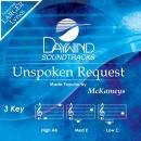Unspoken Request